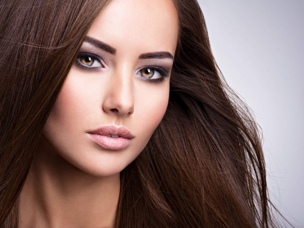 beauty treatments essex 4