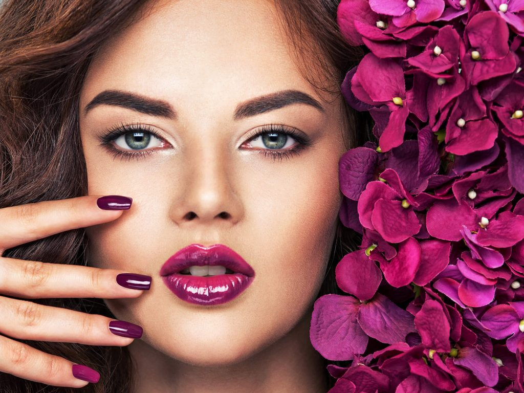 beauty treatments essex 7