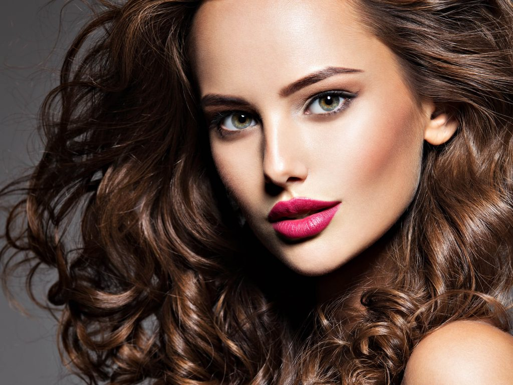 beauty treatments essex 8